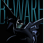 Batman-Beware-2