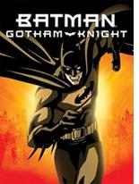Gotham-Knight