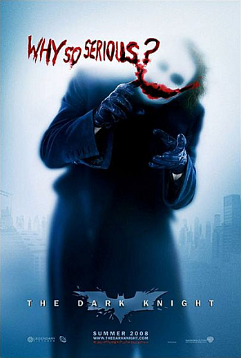 The-Dark-Knight-Le-Joker