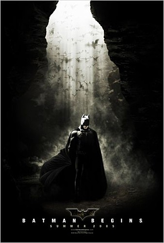 affiche-batman-begins