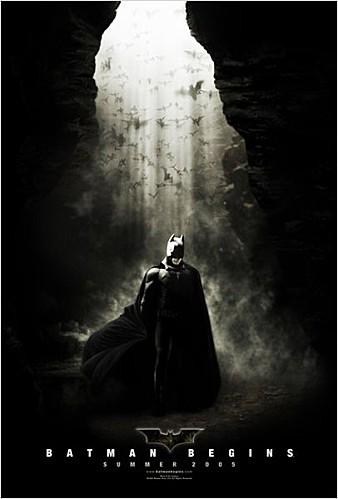 affiche-batman-begins