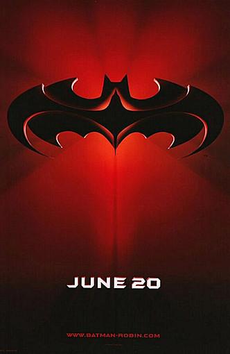 batman-and-robin6