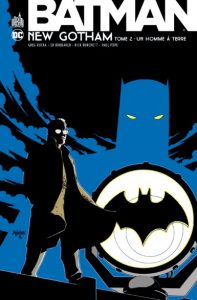 batman-new-gotham-tome-2
