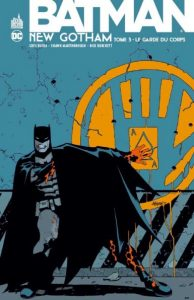 batman-new-gotham-tome-3