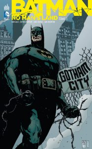 batman-no-mans-land-tome-1