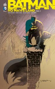 batman-no-mans-land-tome-2