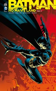 batman-no-mans-land-tome-3