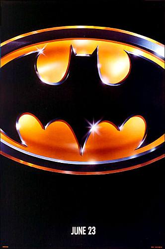 batman_teaser-1