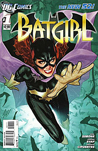 Batgirl_1