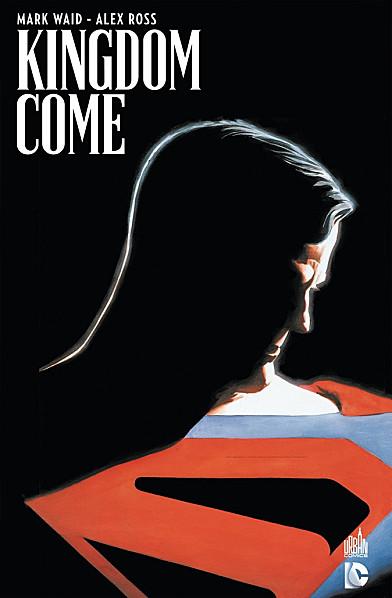Batman-Kingdom-Come