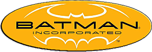 Logo-Batman-Incorporated