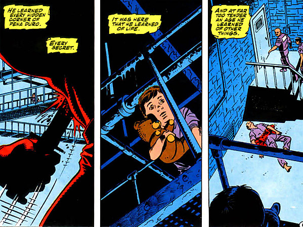 bane-urban-comics