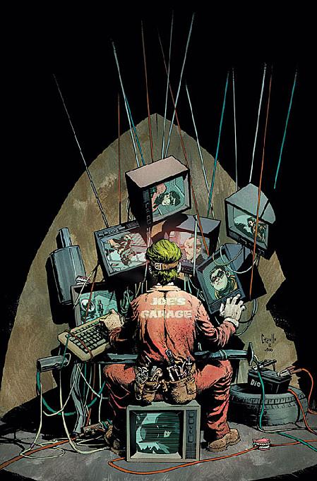 batman-death-on-the-family-joker-2