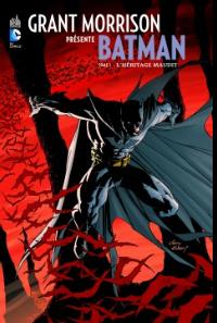 batman-grant-morrison