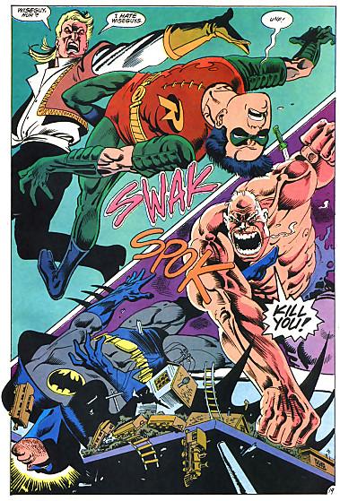 knightfall-robin-batman-bane