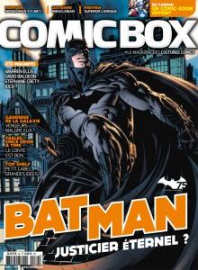 ComicBox89