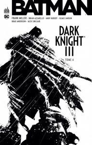 batman-dark-knight-iii-tome-4
