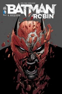 batman-robin-tome-4-requiem