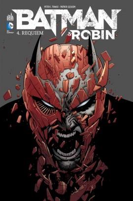 batman-robin-tome-4-requiem