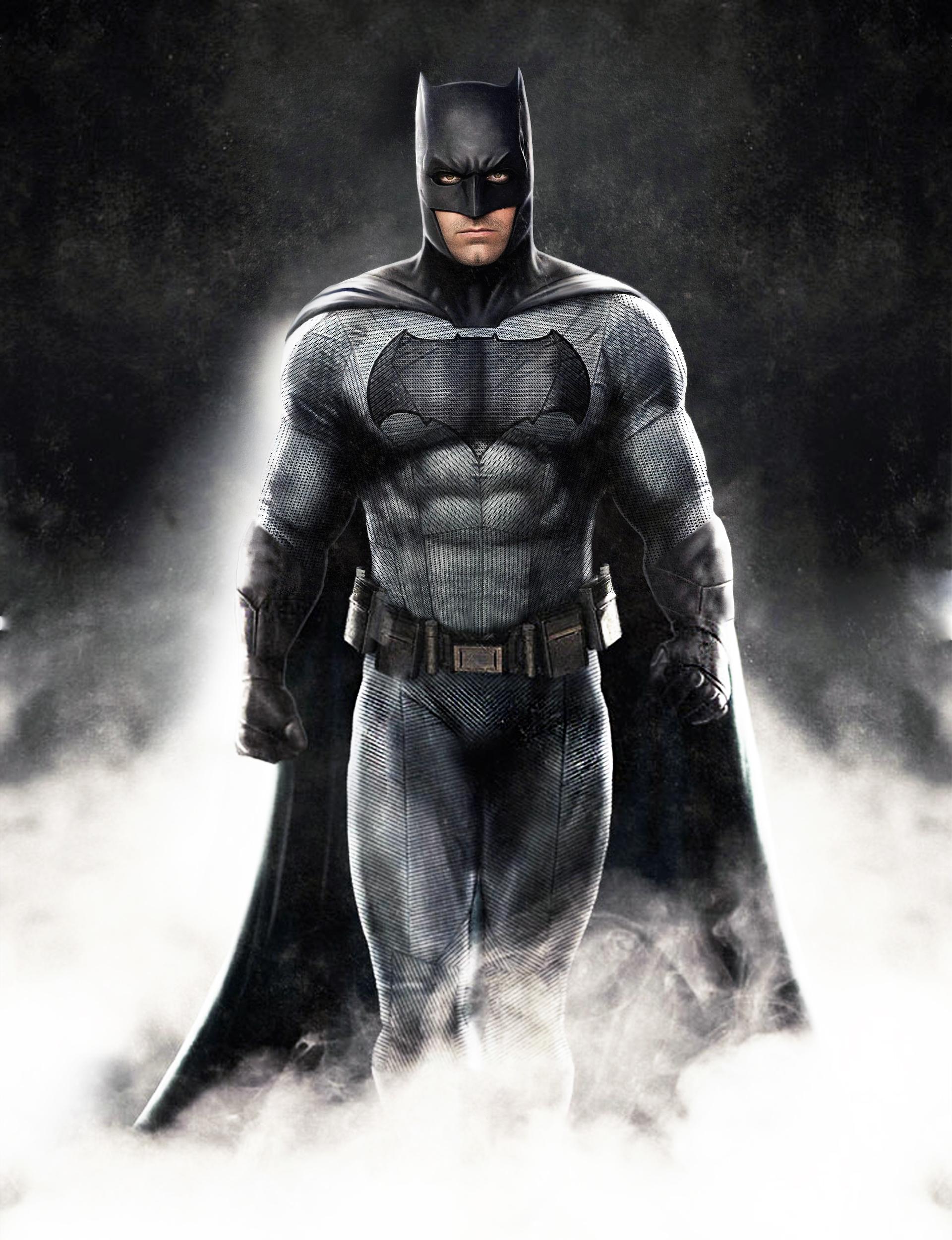 Batman | Euro Palace Casino Blog - Part 2