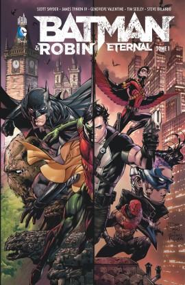 batman-robin-eternal-tome-1