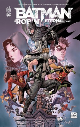 batman-robin-eternal-tome-2