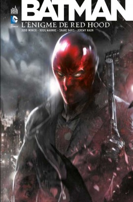 batman-lenigme-de-red-hood-270x410