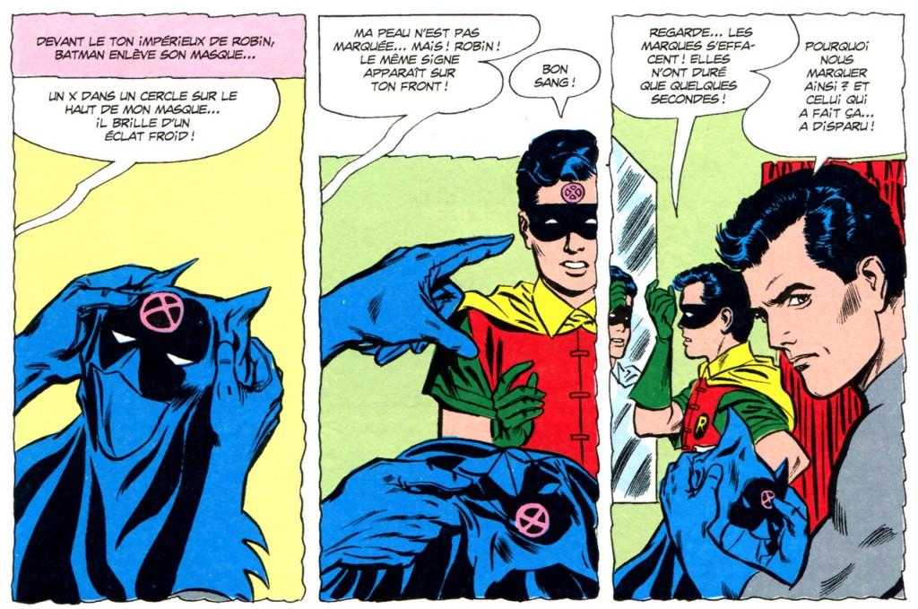 Batman 1964