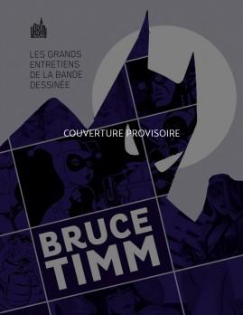 Bruce Timm
