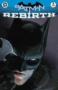 BATMAN_REBIRTH