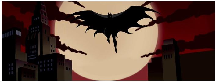 Batman France 4
