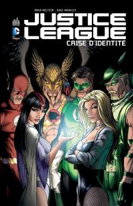 justice-league-crise-d-identite