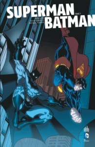 superman-batman-tome-1