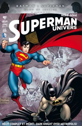 superman-batman-univers-hors-serie-1