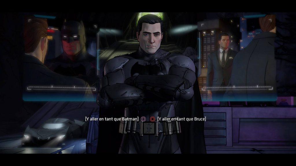 batman-bruce-telltale