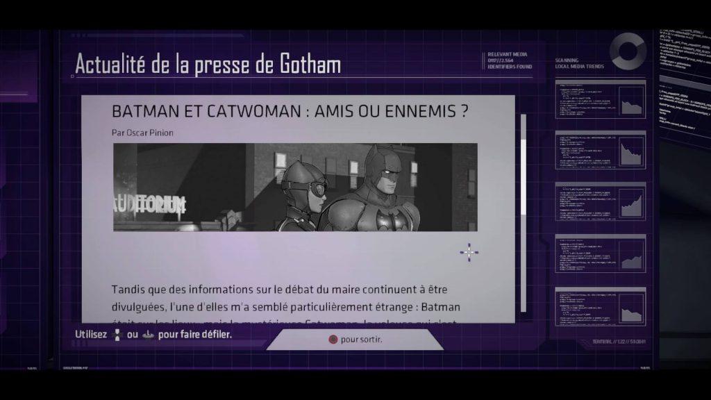 batman-telltale-presse