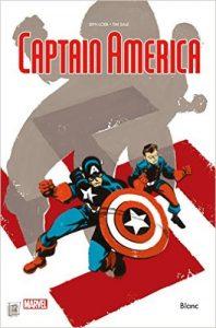 captain-america-blanc