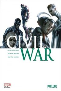 civil-war-00
