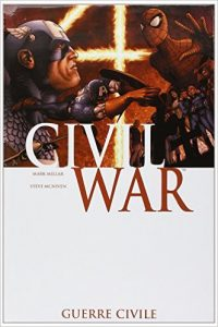 civil-war-01