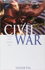 civil-war-02