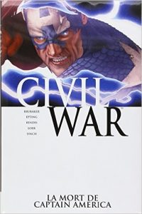 civil-war-03