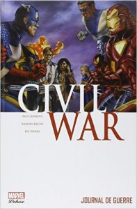 civil-war-04