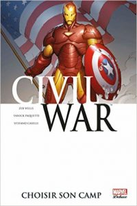 civil-war-05