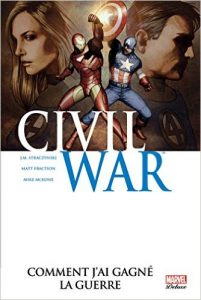 civil-war-06