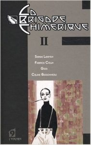 la-brigade-chimerique-02