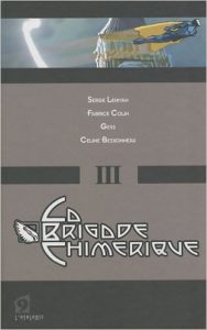 la-brigade-chimerique-03