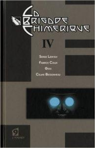 la-brigade-chimerique-04
