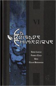 la-brigade-chimerique-06