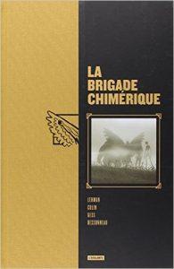 la-brigade-chimerique