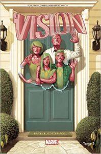 la-vision-02